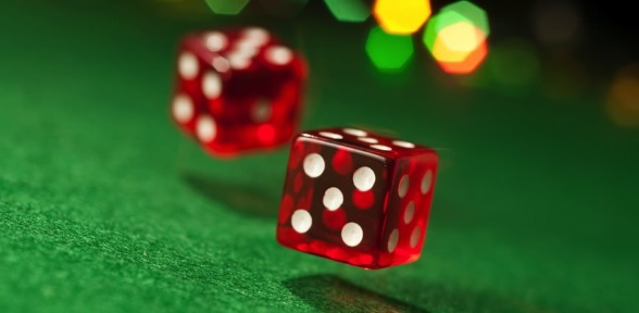 casino mobile play